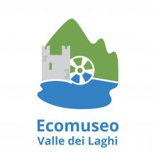 Ecomuseo Valle dei Laghi